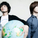 KAMINARIGUMO / New MV Presented in 5 Languages