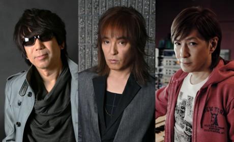 Takashi utsunomiya original singles dating