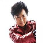 Ichiro Mizuki