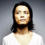 """KREVA / """"LIVE in ASIA"""" in Taiwan & Hong Kong"""