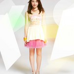 You Kikkawa appears at the JAPAN EXPO CENTRE in France, receives a big ovation, and mingle...