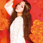 Nishino Kana / Successful Tour with Audience of 100,000 & First Overseas Live in 2013