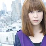 ayaka / Worldwide Release of 'Mikazuki' in English