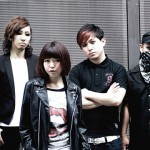J-Punk band CANTOY makes American debut at Tekkoshocon 2013