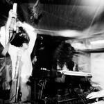 LAGITAGIDA / Release of First Single!