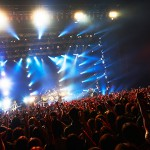 "LUNA SEA / First Nationwide Tour in 12 Years & New Release of ""The End of the Dream"""