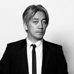 Ryuichi Sakamoto / Award by APSA & FIAPF