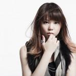 Sayuri Sugawara / First Time to Participate in Overseas Live Event!