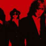 THE YELLOW MONKEY Releases Their Digital Exclusive Live Album Worldwide in 39 Countries