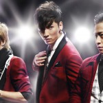 w-inds. Hong Kong performance a huge success as they hope to bridge some distance between ...
