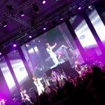"Alice Nine / Sundown Festival 2012 Live Report - One Night Only ""Fantasy"" Under ..."