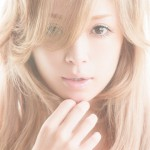 ayumi hamasaki / First Japanese Artist to Open Official LINE Account in 8 Countries