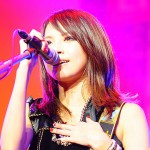SCANDAL / Performed solo concert for the first time in Malaysia! Announced to have South E...