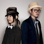 Takasu Clinic Presents SOFFet DEBUT 10th ANNIVERSARY SPECIAL LIVE TOUR 'JOIN THE PARTY