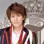 TETSUYA Launches Official YouTube Channel