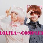 Lolita∞Complex / Live in Finland