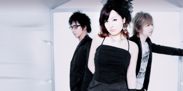 Mayumi-Morinaga