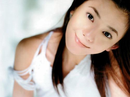 Tomoi Kahara