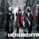 "Uchusentai NOIZ / Performance at ""G-Anime 2013"" in Canada!"