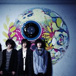 Applicat Spectra / 3-Way Live Streaming Social Live in Collaboration with HACHIOJI-P