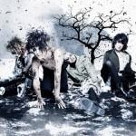 cali≠gari / Live at YAON to Look Back on History