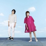 moumoon will perform live 7 days in a row - a first in the history of Nikoniko Live.