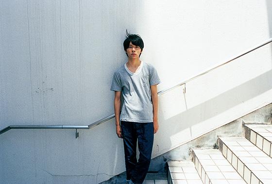 Hideyuki Kuronuma