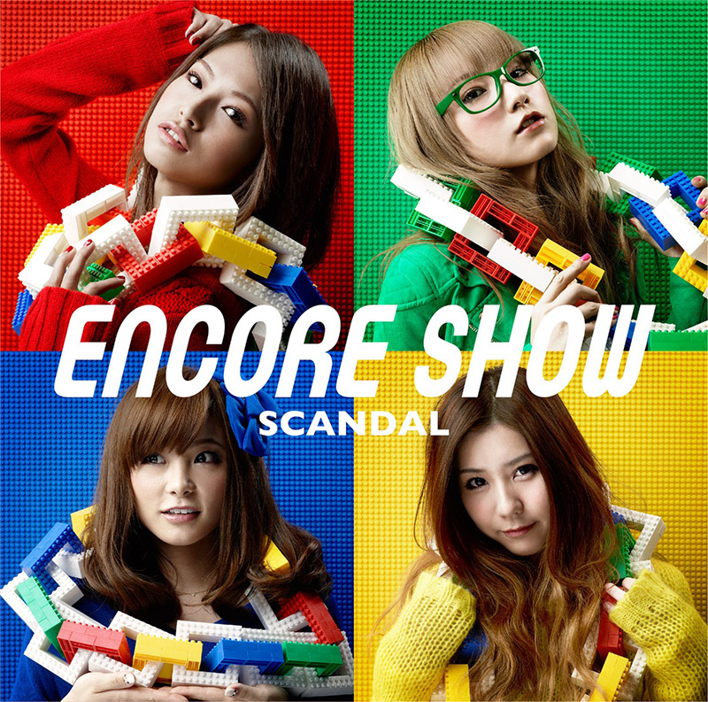 SCANDAL-ENCORE-SHOW-Limited-cover