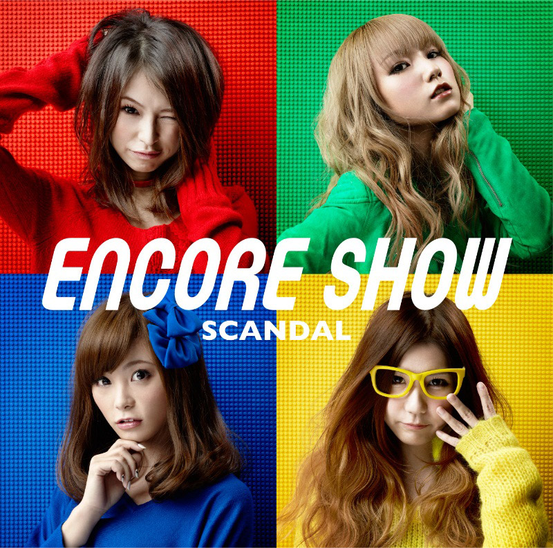 SCANDAL-ENCORE-SHOW-Standard-cover