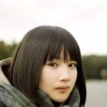 Shiori Niiyama