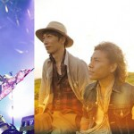 T.M.Revolution & Home Made Kazoku returns for a special Saturday concert at Otakon 201...