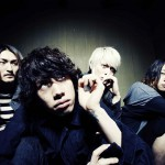 ONE OK ROCK goes on the European & Asian tour of 12 performances in 11 countries