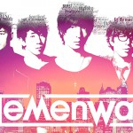 Hemenway / Hopeful Message for a Brand New Start with 4th Digital Single