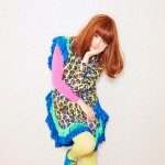 "Kyary Pamyu Pamyu releases globally awaited MV : ""The costume is really cute this time!"""