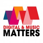 "SID and flumpool Global Live Performance From Singapore! ""J-ROCK MATTERS presented by BARK..."