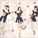 Perfume's First Festival Overseas to be an International Electronic Music Event