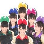 "Team Shachihoko`s Second Live Alone (One-Man Live) will be ""Oto-more (Sound Leakage) Distr..."