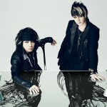 "VAMPS to stream their ""2DAYS"" live event to fans worldwide, direct from DiverCity in Odaib..."