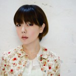 aiko Opens Official YouTube Channel