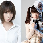 [Live Report] Eir Aoi × Luna Haruna, Double Head Liner at Seattle SAKURA-CON Great Success