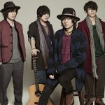 "Live Broadcasting of ""flumpool's"" live decided, the next action for the fifth anniversary ..."
