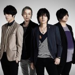 flumpool, In Fluent Chinese Performs Together with a Major Taiwan Band, Mayday