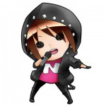 "nano's Ustream Radio, ""Nanoraji!,"" will begin streaming on a regular biweekly sc..."