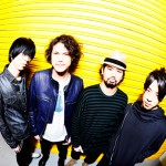 "9mm Parabellum Bullet's New Song ""Answer And Answer"" Music Video Released"