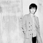 "Gen Hoshino Reveals Self-Arranged/Self-Directed Special MV for ""Gag"""
