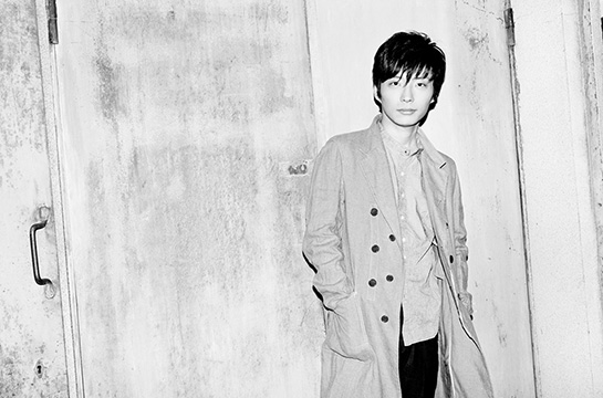 Gen hoshino reveals self arranged self directed special mv for Koi hoshino gen
