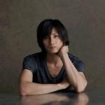 [Utattemita]'s Kazuki Kato's Collaboration With the People of [Enso Shitemita], During &qu...