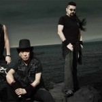 LOUDNESS Performs and Performs in Overseas Festivals!