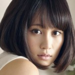 "A Movie Starring Atsuko Maeda, ""Seventh Code"" Shown to the World at the Rome International..."