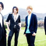 "MV for GLAY's New Song, ""Eternally"", Revealed"